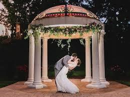 wedding venues in lynchburg va lynchburg wedding venues reviews for venues