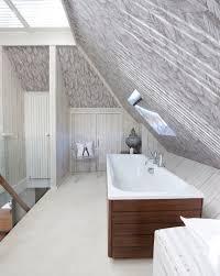 Adding A Bathroom Toronto Adding A Bathroom To Contemporary With Octagon Tile Green