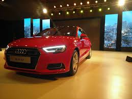 audi a3 price audi a3 price and specs audi a3 facelift launched in india at a