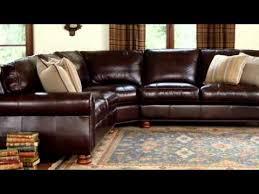 Benjamin Sofa Sofa Beds Design Terrific Ancient Thomasville Sectional Sofa