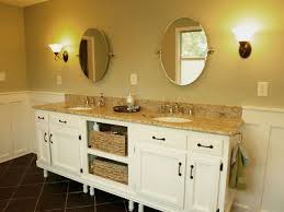 Foot Bathroom Vanity Sink Vanity Set  Bathroom Vanities - 4 foot bathroom vanity