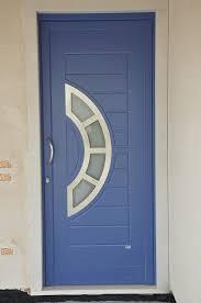 portoncini ingresso in alluminio foto portoncino d ingresso in alluminio taglio termico di pobbe