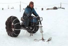 chambre a air moto moto neige en chambre à air gravure caoutchouc artistique