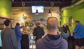 Map Of Colorado Dispensaries by High Crimes Robber Gangs Terrorize Colorado Pot Shops Nbc News