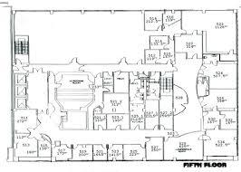 floor plan office office floor plans office design