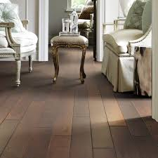 Armchair Side Table Floor Incredible Engineered Wood Flooring With White Armchair And