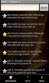muslim pro apk free app sahih muslim pro apk for windows phone android and apps