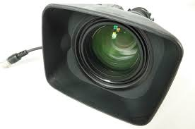 used photography lighting equipment for sale we buy and sell new or used video broadcast equipment broadcast