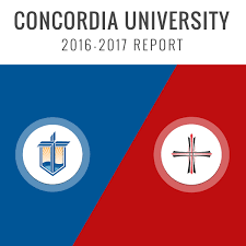 cuaa report 2016 u2013 2017