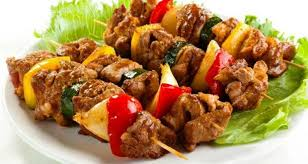 cuisine ivoirienne kedjenou kedjenou de poulet africain infodirecte