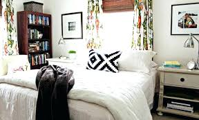 eclectic style bedroom eclectic bedroom ideas fantastic eclectic bedroom designs that