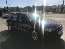 used volkswagen passat under 5 000 for sale used cars on