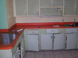 Kitchen Cabinet Paper Kitchen Cabinet Contact Paper Ideas For Refacing Cabinets