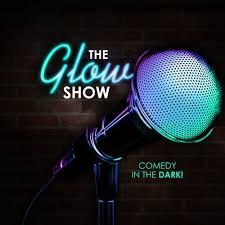glow show the glow show tickets rick bronson s house of comedy az