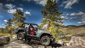jeep screensaver jeep wallpapers
