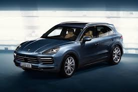 porsche suv price porsche cayenne estate review 2010 2018 parkers