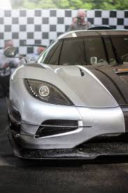 koenigsegg one 1 94 best koenigsegg one 1 images on pinterest koenigsegg one 1