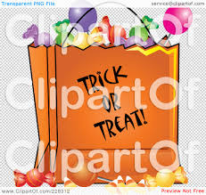 halloween candy png 14 best sweetastic infographics images on pinterest illustration