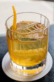 old fashioned cocktail garnish 174 best cocktails images on pinterest new york times clock and