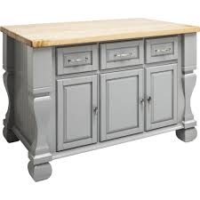 jeffrey kitchen island islands grey jeffrey isl01 gry