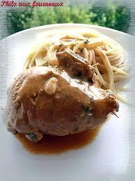 cuisiner paupiette recette de paupiette de veau à l italienne