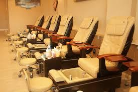 precious nails salon and spa beauty u0026 health derry nh