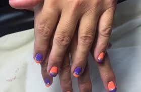 nails tran san antonio tx 78229 yp com