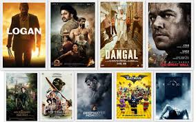 hollywood and bollywood famous for their action movies here you