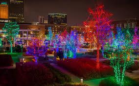 christmas lights in tulsa ok the travel group918 494 0649 tulsa xmas lights dec 17