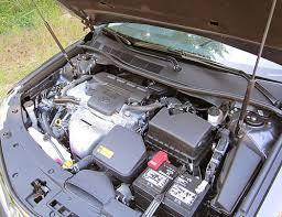 2011 toyota camry transmission problems 2012 toyota camry trim level breakdown cars com