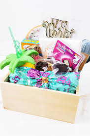 Inexpensive Hostess Gifts Diy Hostess Gift Box Dixie Outlet Mall My Little Secrets