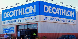 bureau de recrutement maroc recrutement plusieurs postes chez decathlon maroc emploi stages