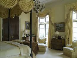 Beautiful Traditional Bedrooms - 1009 best beautiful bedrooms images on pinterest french
