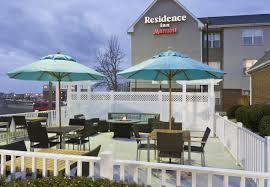 residence inn lewisville tx booking com