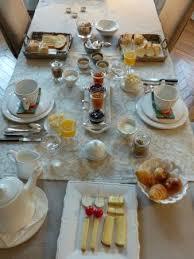 la chambre d hugo lyon breakfast photo de la chambre d hugo lyon tripadvisor