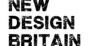 new design britain awards 2015 winners announced furniture news