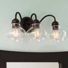 Best  Bath Light Ideas On Pinterest Vanity Light Fixtures - Pinterest bathroom lighting