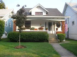 american bungalow house plans pleasant american bungalow house plans bungalow house