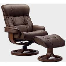 small reclining chair amazon com