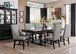 7 pc dining room set lucia 7 pc dining set he 5267 7pcset dining groups exclusive