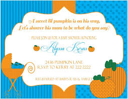 designs baby shower invitation templates for pages plus baby