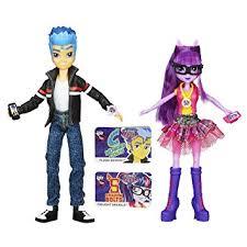 Twilight Sparkle Halloween Costume Amazon Pony Equestria Girls Flash Sentry