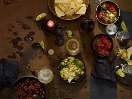 cuisine santos 22 best photographers de los santos images on