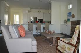 Floor And Decor Austin Donna Mancini Staging And Redesign Inc Create A Lasting Impression