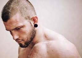 images of balding men haircuts 33 hairstyles for men who are balding