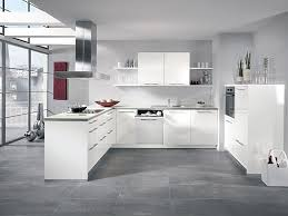 fliesen küche wand küchenwand fliesen faszinierend auf dekoideen fur ihr zuhause