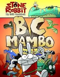 rabbit series bc mambo rabbit series 1 by erik craddock