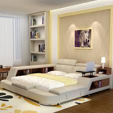 Storage Bedroom Furniture Sets King Size Storage Beds South Shore Step One 2drawer Kingsize