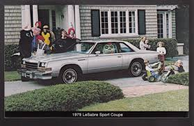 1982 Buick Grand National For Sale Top 10 Obscure Special Editions And Forgotten Limited Run Models
