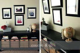 living room toy storage ideas family room storage furniture family room storage ideas perfect with